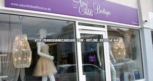 Lam bang hieu shop thoi trang 15 310x165 - Bảng hiệu cửa hàng thời trang