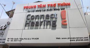 lam bang hieu gia re 2 310x165 - Làm bảng hiệu giá rẻ tại quận 1