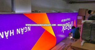 lam bang hieu hop den gia re tp hcm 2 310x165 - Làm  hộp đèn in bạt tại Tp Hồ Chí Minh