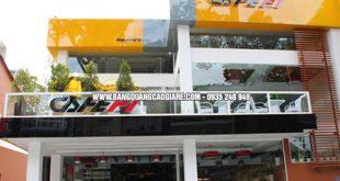lam bien hieu cafe gia re tai hcm bien hieu cafe dep 5 Copy 310x165 - Làm bảng hiệu cafe tại Tp Hồ Chí Minh