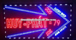 lam bien hieu den led dep gia re tai hcm 4 310x165 - Làm đèn Led giá rẻ tại Quận Tân Bình