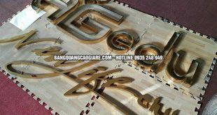 lam chu noi inox vang 304 2 310x165 - Làm chữ nổi inox vàng