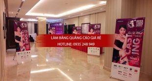 lam bang hieu backdrop 2 310x165 - Làm bảng hiệu backdrop sự kiện