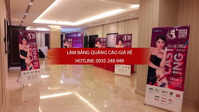 lam bang hieu backdrop 2 - Làm bảng hiệu backdrop sự kiện