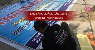 lam bang hieu in bat hiflex 2 310x165 - Làm bảng hiệu in bạt hiflex tại quận 1
