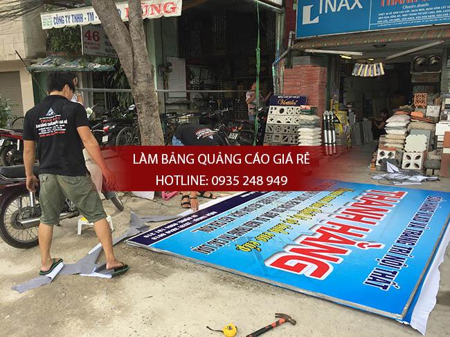 lam bang hieu in bat hiflex 5 - Làm bảng hiệu in bạt hiflex tại quận 1