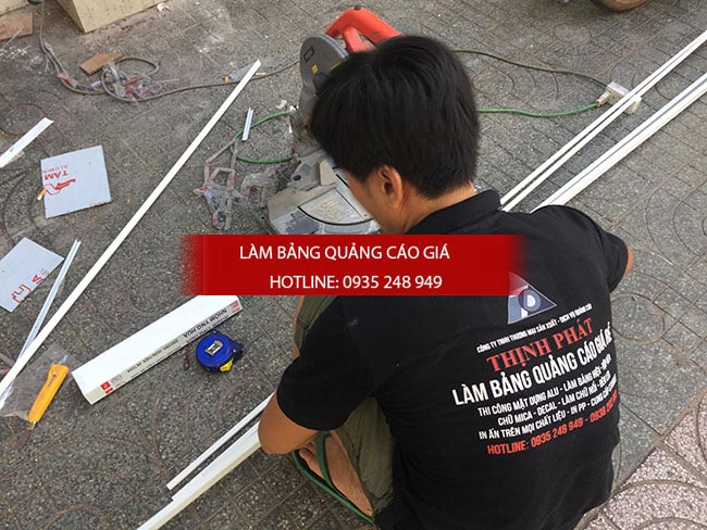 lam bang hieu alu tai quan 1 2 - Làm bảng hiệu alu tại quận 1 TP HCM