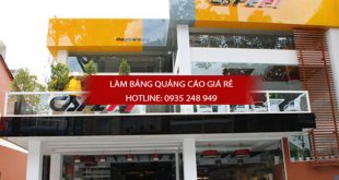bảng hiệu cafe đẹp; lam bang hieu; cong ty lam bang hieu quan 6; công ty làm bảng hiệu quận 6; dán decal, dan decal trang tri, decal trang tri, in decal, in PP, in hiflex, in decal lưới, trang trí nhà hàng, dán PP, Dán Decal lưới, thi công dán decal, trang tri nha hang, dan PP, dan decal luoi, thi cong dan decal; in-PP, in-decal, in-decal-luoi, in-standee; bảng hiệu led; lam bang hieu hop den; lam bang hieu quan 6; lam bang hieu tai quan tan binh; làm bảng hiệu; Làm bảng hiệu spa, lam bang hieu spa, bảng hiệu spa, bang hieu spa, làm bảng hiệu giá rẻ, lam bang hieu gia re, bang hieu in bat hiflex, bảng hiệu in bạt hiflex, bảng hiệu chữ nổi, bang hieu chu noi, spa; làm bảng hiệu tại quận tân bình; lam bien hieu spa dep; lam-bang-hieu-alu-spa-dep; lam-bang-hieu-gia-re-tai-quan1; lam-bang-hieu-gia-re-tai-quan4; lam-bang-hieu-gia-re-tai-quan5; lam-bang-hieu-gia-re-tai-quan6; lam-bang-hieu-mica-cong-ty; lam-bang-hieu-quan-1; lam-bang-hieu-quang-cao-tai-quan-10; lam-bang-hieu-salon-toc-gia-re; Lam-bang-hieu-shop-thoi-trang; lam-bang-hieu-truong-hoc; lam-bang-hieu-y-te; lam-chu-noi-inox-tai-tphcm, inox, chu-noi,chu-mica-vien-inox, inox-vang; Network License Activation Utility; Network License Manager; Standee, làm standee, standee giá rẻ, in standee, in Poster, in decal, in PP ngoài trời, In PP trong nhà, In blacklist film, in bạt Hiflex;