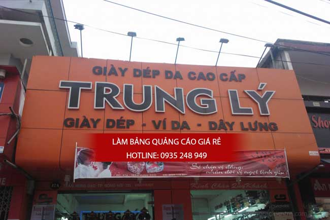 lam bang hieu alu quan 1 2 - Làm bảng hiệu alu tại quận 1 tphcm