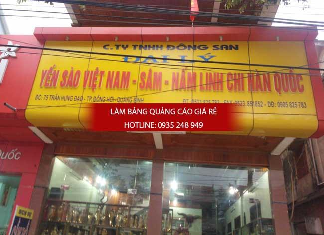 lam bang hieu alu quan 1 3 - Làm bảng hiệu alu tại quận 1 tphcm