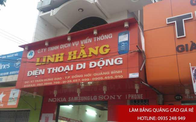lam bang hieu alu quan 1 4 - Làm bảng hiệu alu tại quận 1 tphcm