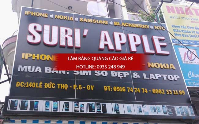 lam bang hieu alu quan 1 5 - Làm bảng hiệu alu tại quận 1 tphcm