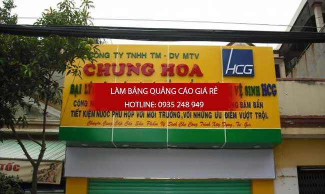 lam bang hieu alu quan 1 6 - Làm bảng hiệu alu tại quận 1 tphcm