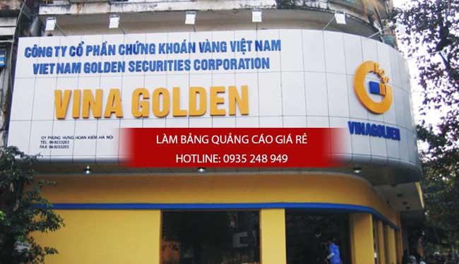 lam bang hieu alu quan 1 7 - Làm bảng hiệu alu tại quận 1 tphcm