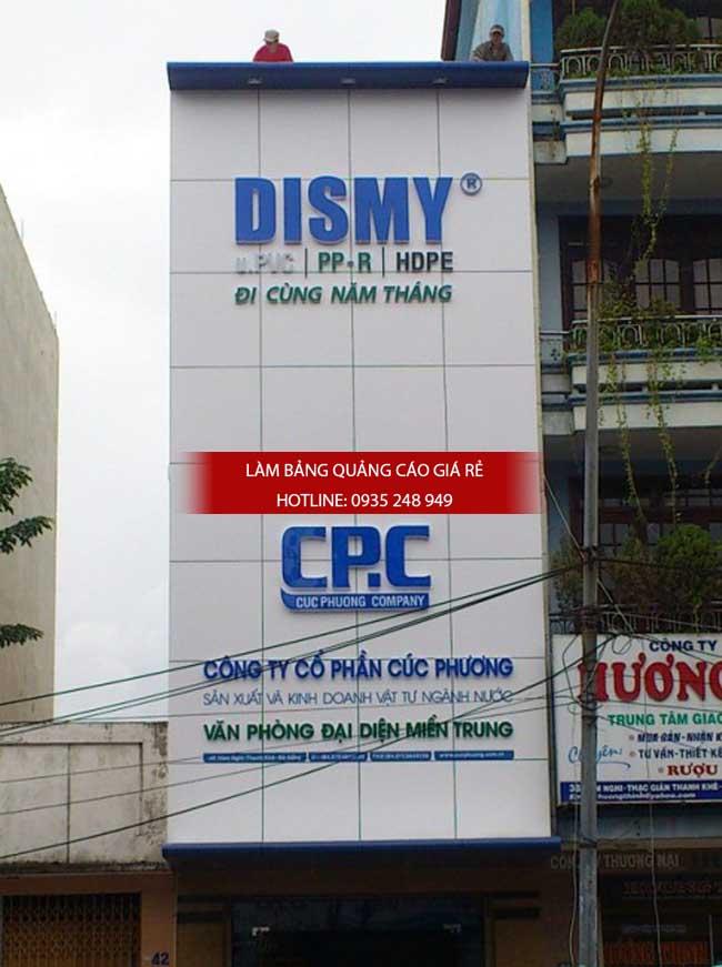 lam bang hieu alu quan 1 8 - Làm bảng hiệu alu tại quận 1 tphcm