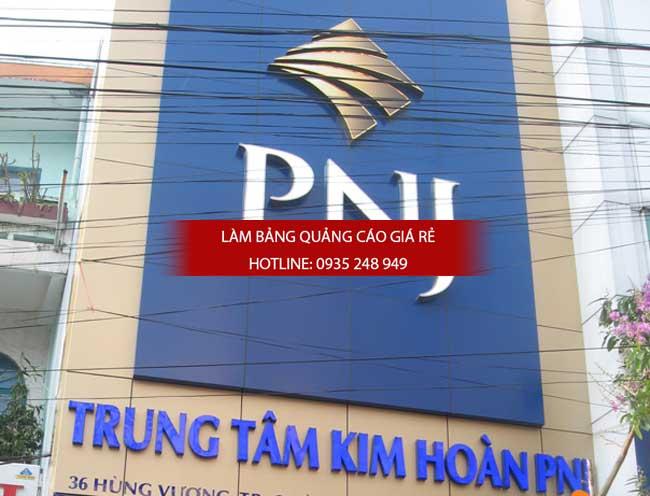 lam bang hieu alu quan 1 9 - Làm bảng hiệu alu tại quận 1 tphcm