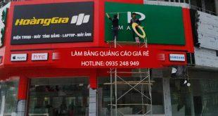 lam bang hieu alu chu noi 4 310x165 - Làm bảng hiệu alu chữ nổi giá rẻ tại Tphcm