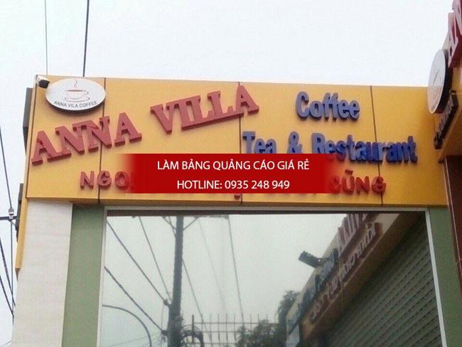 lam bang hieu quang cao gia re quan 10 2 - Làm bảng hiệu quảng cáo giá rẻ tại quận 10