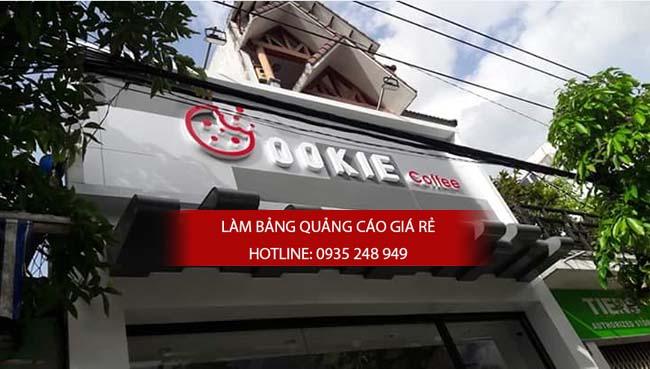 lam bang quang cao gia re tai quan 1 5 - Làm bảng hiệu quảng cáo giá rẻ tại quận 1