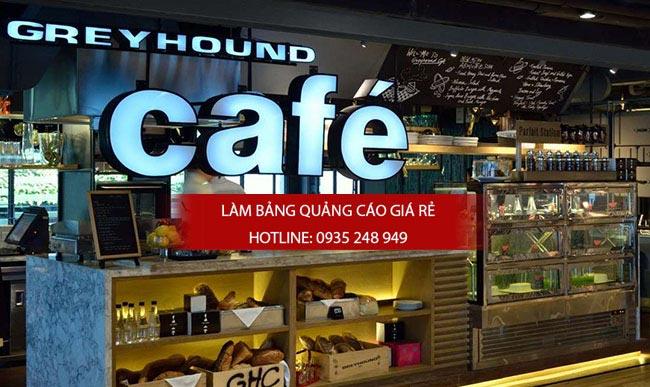 mau bang hieu cafe dep 6 - Làm bảng hiệu giá rẻ quận 9
