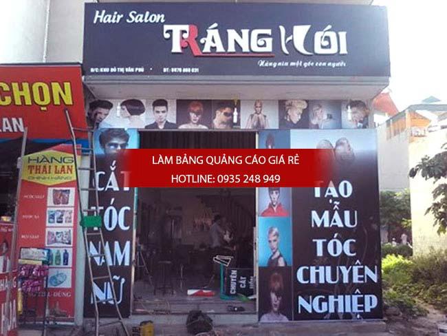 mau bang hieu salon toc dep quan tan phu 10 - Làm bảng hiệu salon tóc quận Tân Phú
