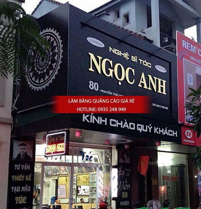 mau bang hieu salon toc dep quan tan phu 3 - Làm bảng hiệu salon tóc quận Tân Phú
