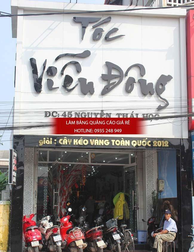 mau bang hieu salon toc dep quan tan phu 5 - Làm bảng hiệu salon tóc quận Tân Phú