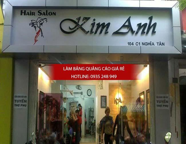 mau bang hieu salon toc dep quan tan phu 6 - Làm bảng hiệu salon tóc quận Tân Phú