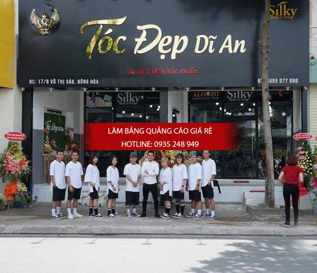 mau bang hieu salon toc dep quan tan phu 7 - Làm bảng hiệu salon tóc quận Tân Phú