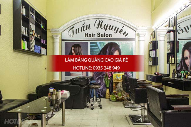 mau bang hieu salon toc dep quan tan phu 8 - Làm bảng hiệu salon tóc quận Tân Phú