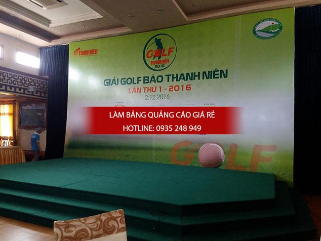 thi cong back drop gia re quan tan binh 3 - Thi công backdrop giá rẻ quận Tân Bình