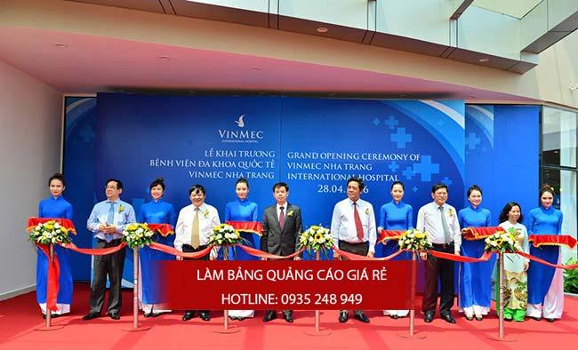 thi cong backdrop chuyen nghiep 1 - Thi công backdrop sân khấu giá rẻ tại quận Tân Bình