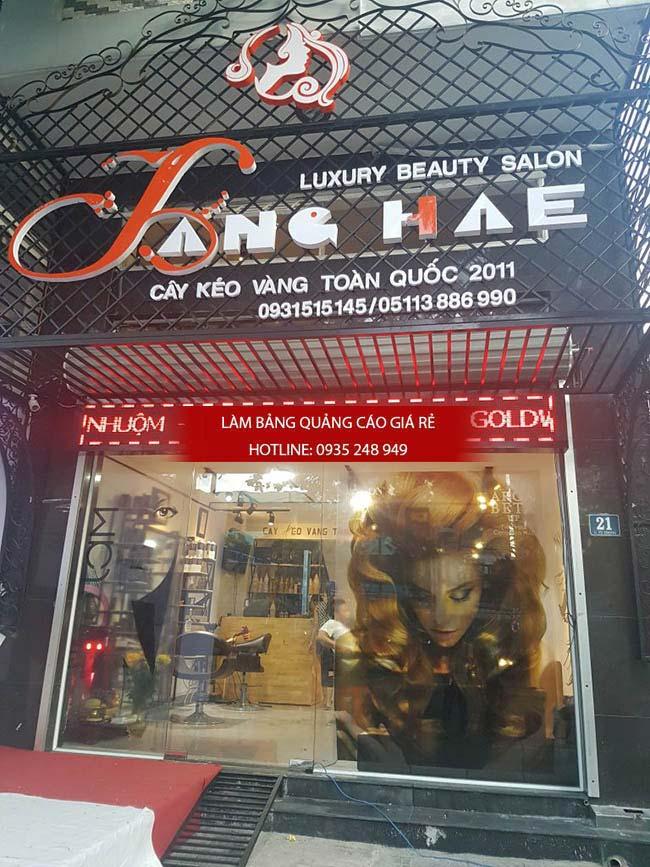 20160722 180130 e1476175374179 768x1024 - Làm bảng hiệu quận Bình Tân