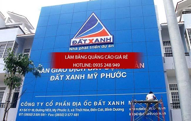 lam bang hieu quan 7 23 - Làm bảng hiệu quận 7