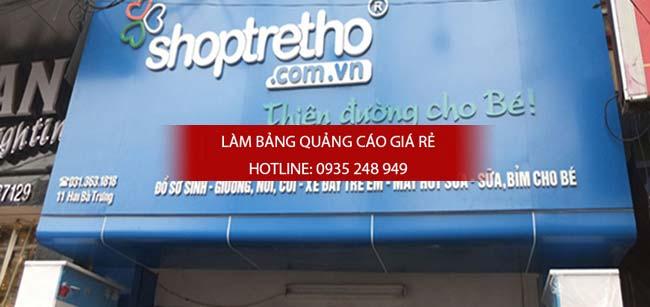 lam bang hieu quan 7 24 - Làm bảng hiệu quận 7