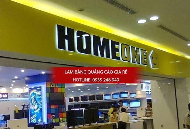 lam bang hieu quan 8 12 - Làm bảng hiệu quận Bình Tân