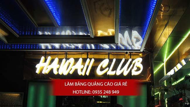 lam bang hieu quan 8 9 - Làm bảng hiệu quận Bình Tân