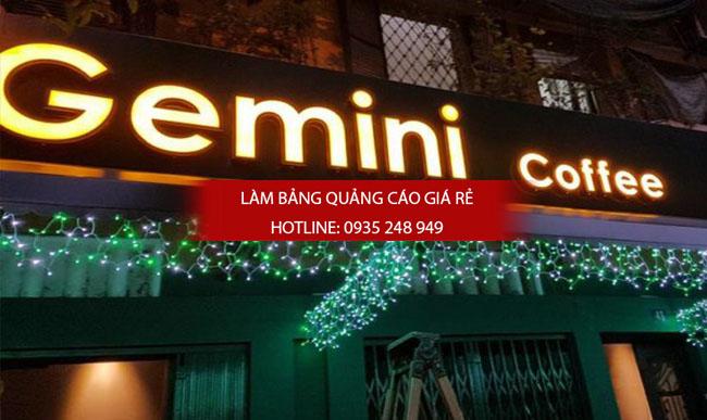 lam bang hieu quan Binh Thanh 11 - Làm bảng hiệu quận Bình Thạnh