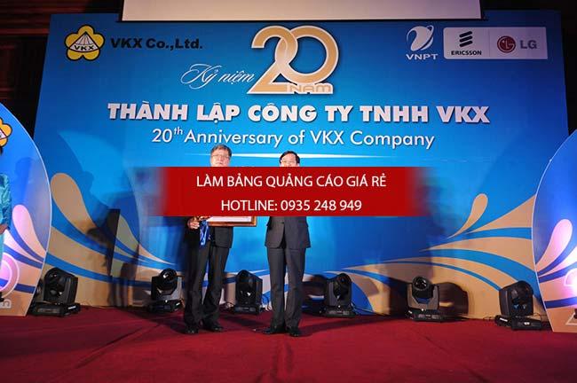 lam bang hieu quan Binh Thanh 14 - Làm bảng hiệu quận Bình Thạnh