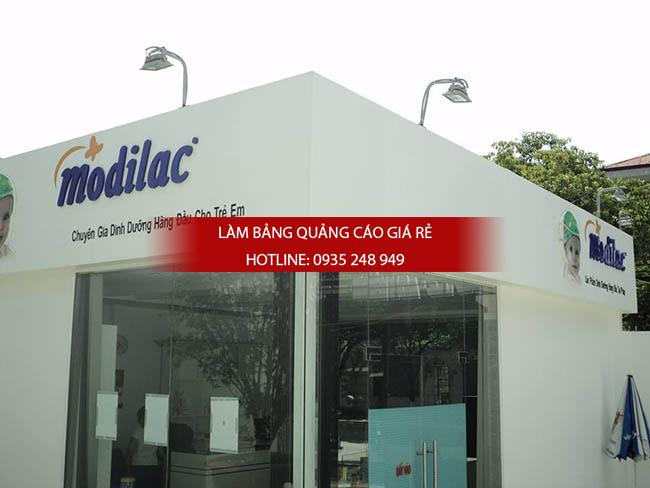 lam bang hieu quan Binh Thanh 19 - Làm bảng hiệu quận Bình Thạnh