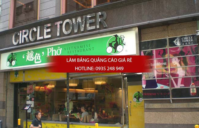 lam bang hieu quan Binh Thanh 3 - Làm bảng hiệu quận Bình Thạnh