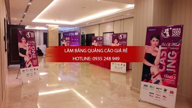 lam bang hieu quan Binh Thanh 8 - Làm bảng hiệu quận Bình Thạnh