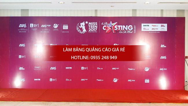 lam bang hieu quan Binh Thanh 9 - Làm bảng hiệu quận Bình Thạnh