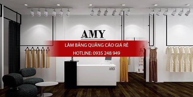 lam bang hieu quan Go Vap 17 - Làm bảng hiệu quận Gò Vấp