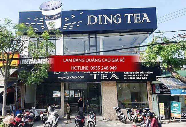 lam bang hieu quan Go Vap 5 - Làm bảng hiệu quận Gò Vấp