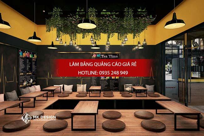 lam bang hieu quan Go Vap 6 - Làm bảng hiệu quận Gò Vấp