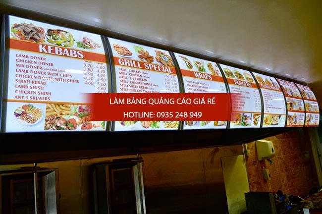 lam bang hieu quan Tan Binh 13 - Làm bảng hiệu quận Tân Bình