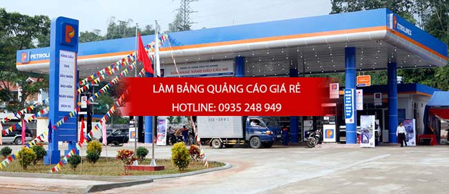 lam bang hieu quan Tan Binh 6 - Làm bảng hiệu quận Tân Bình