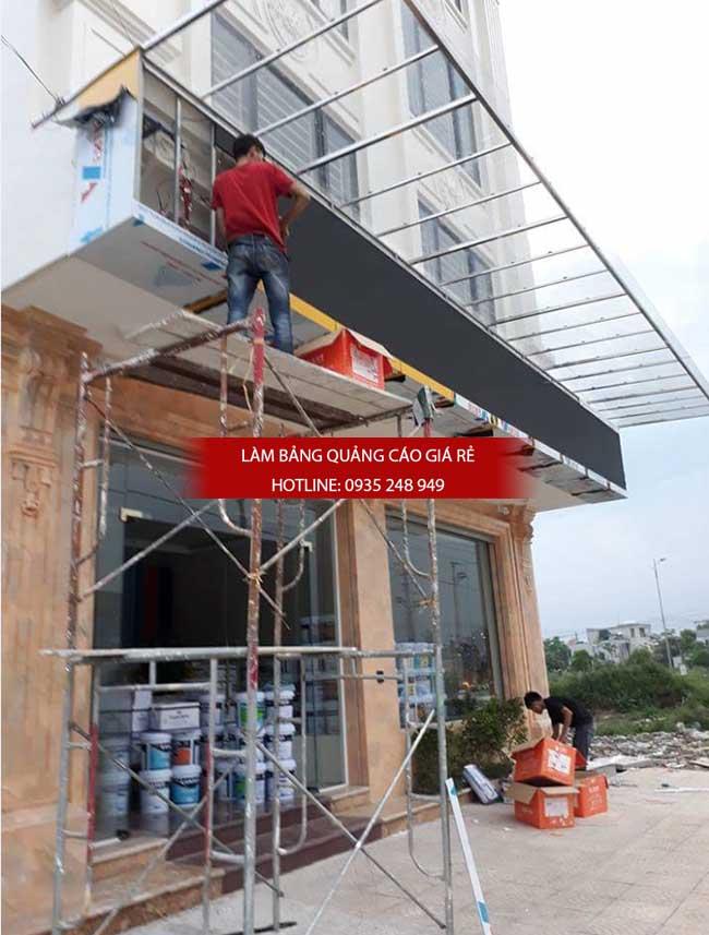 lam bang hieu quan phu nhuan 15 - Làm bảng hiệu quận Phú Nhuận