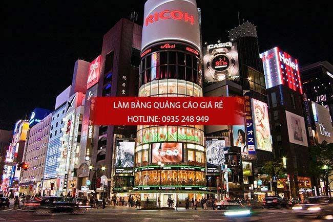 lam bang hieu tai quan 3 4 - Làm bảng hiệu quảng cáo quận 3